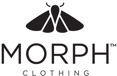 MORPH Clothing