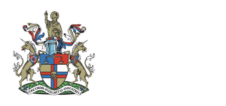 National Assosciation of Jewellers - S Murray Jewellers