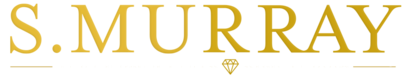 S. Murray Jewellers