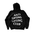 Anti Lifting Lifting Club Hoodie - Original (Limited)