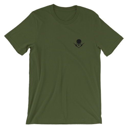 MILITIA ARMY GREEN