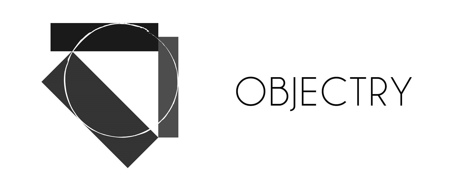 Modern Quests Objectry Products