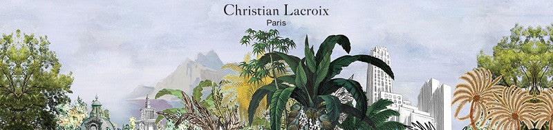 Modern Quests Christian Lacroix Products