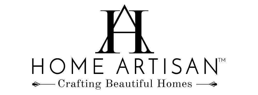 Modern Quests Home Artisan Products