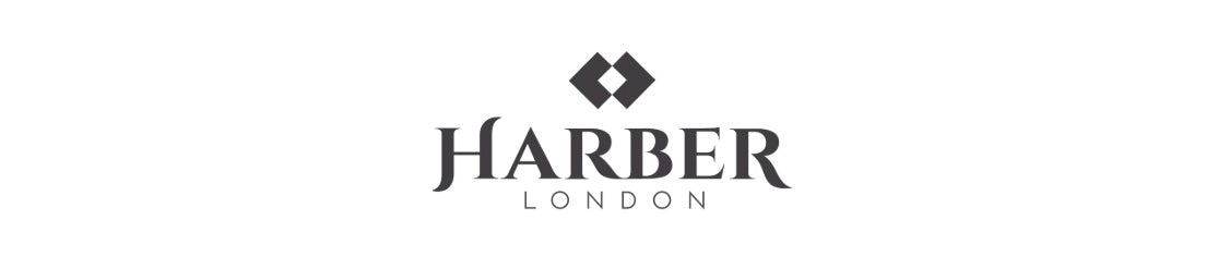 Modern Quests Harber London Products