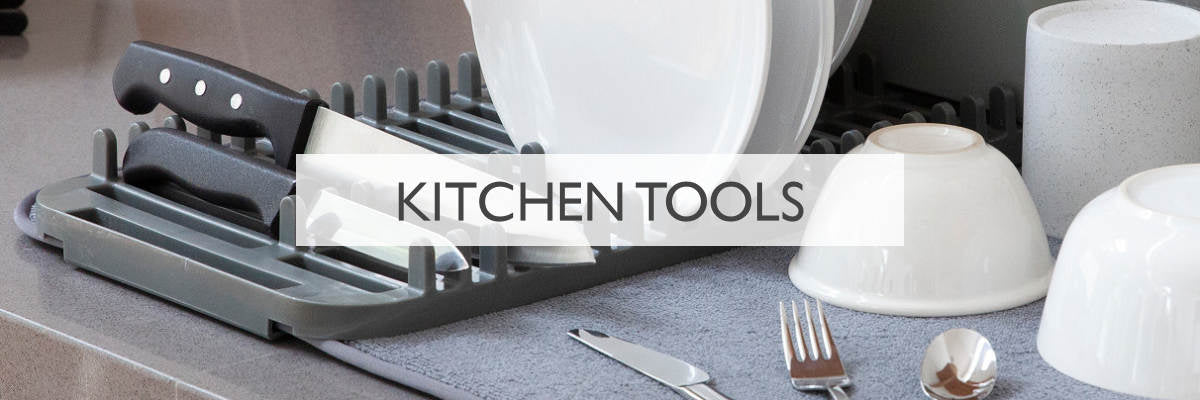 Modern Quests Kitchen Tools