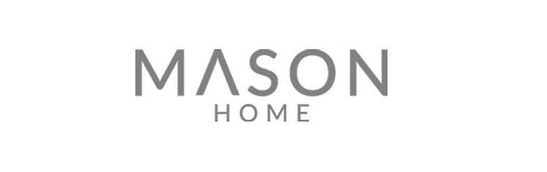 Modern Quests Mason Home products