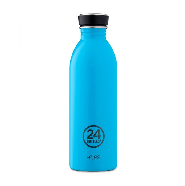 Urban Bottle 500ml - Blue Lagoon