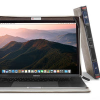 BookBook 2 for 13inch MacBook Pro USB-C