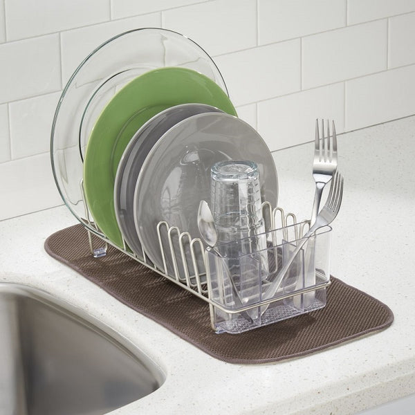 Classico Compact Dish Drainer