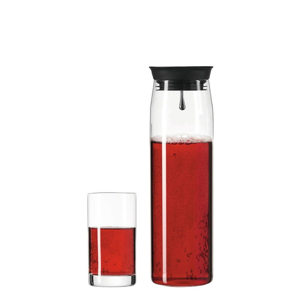 Brioso 3 Piece Beverage Set