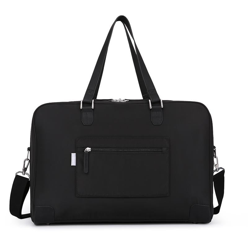 Reform Duffle Bag - Black