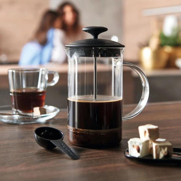 Caffe French Press Coffee Maker