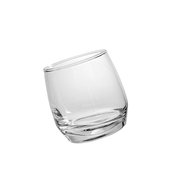 Club Balance Tumblers Small, Set of 6