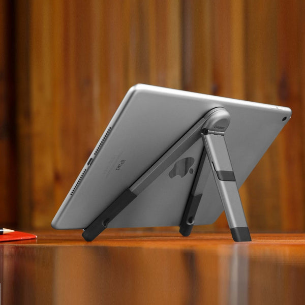 Compass Pro for iPad Pro - Space Grey