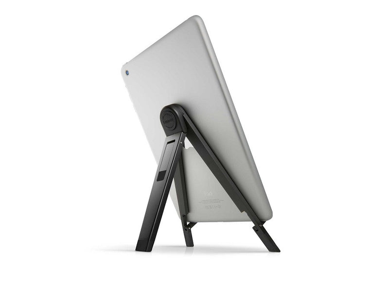 Compass 2 for iPad/iPad Mini - Black