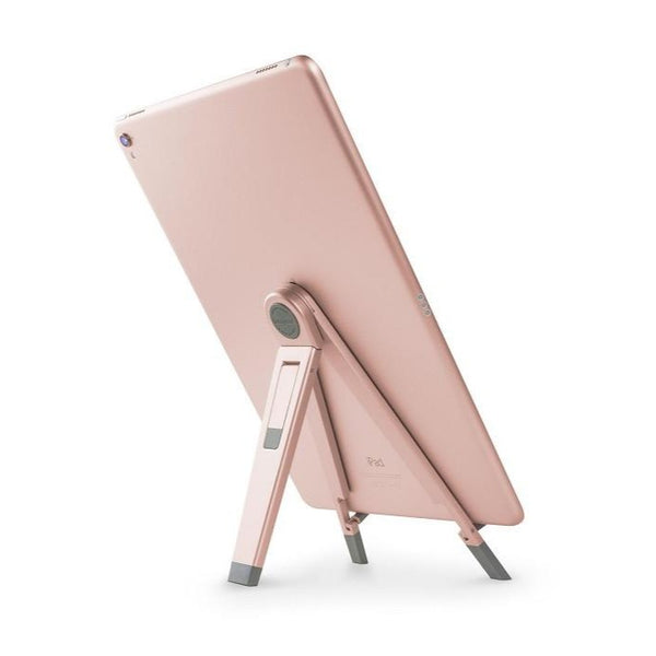 Compass 2 for iPad/iPad Mini - Rose Gold