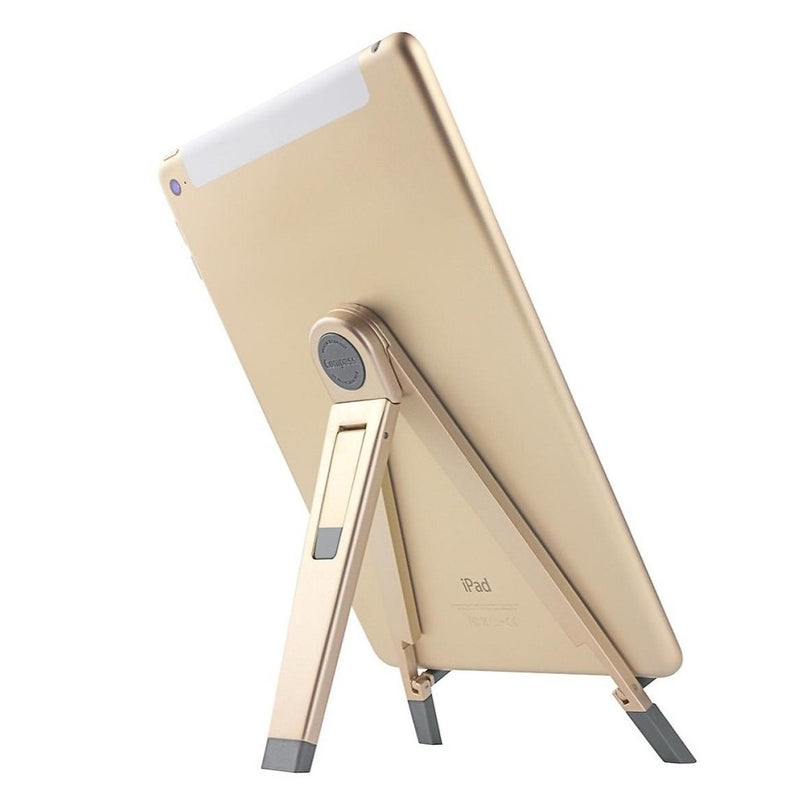 Compass 2 for iPad/iPad Mini - Gold