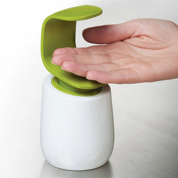 C-Pump Soap Dispenser
