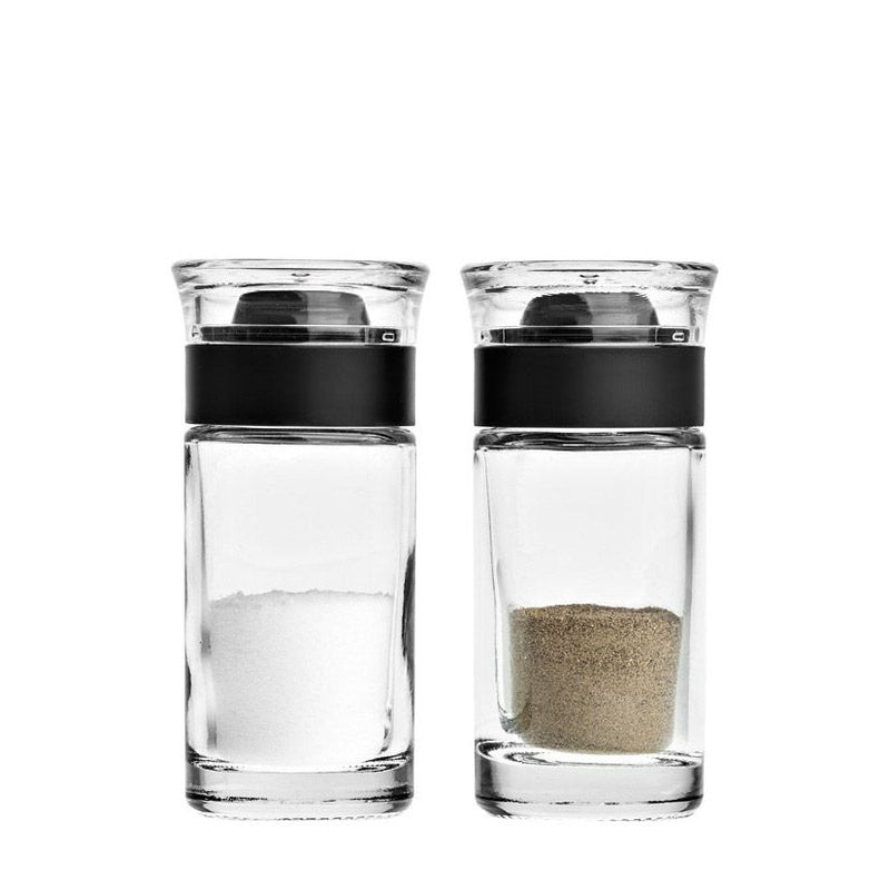 Cucina Salt and Pepper Set