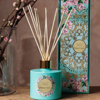 Dolce Sole Diffuser, Amalfi Collection - Modern Quests