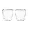 Everyday Double Wall Cups, Set of 2 - Large