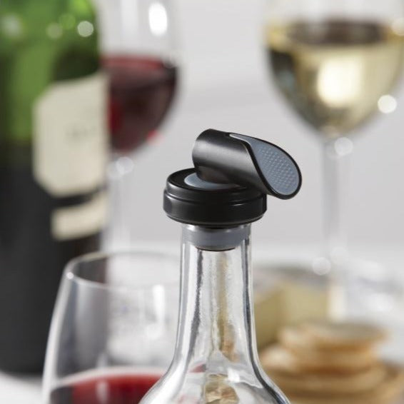 Maison Expandable Wine Stopper