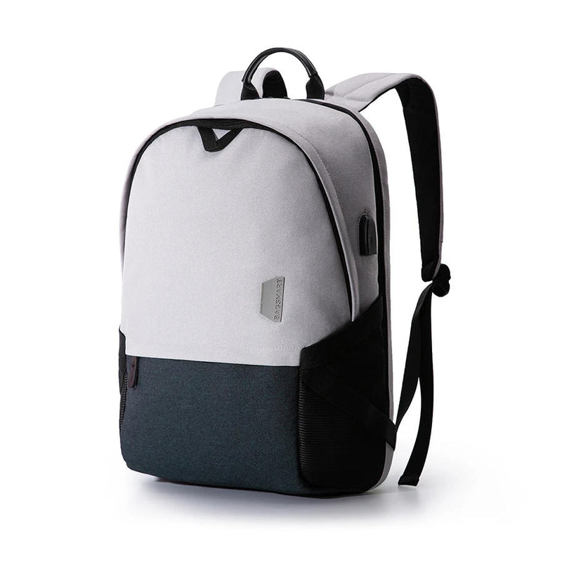 Falco Backpack - Cool Grey