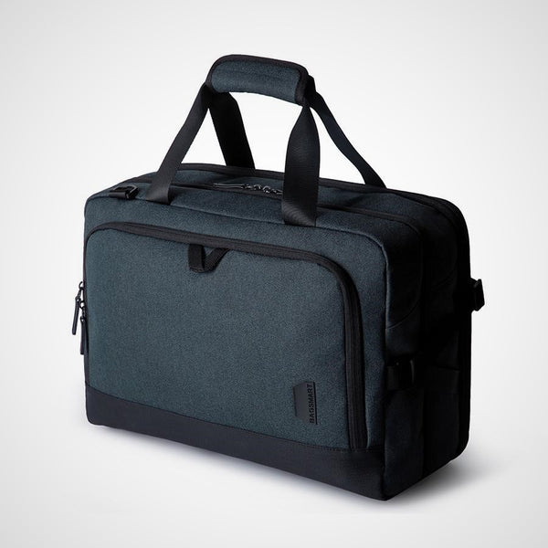 Falco Duffle Bag - Oxford Blue