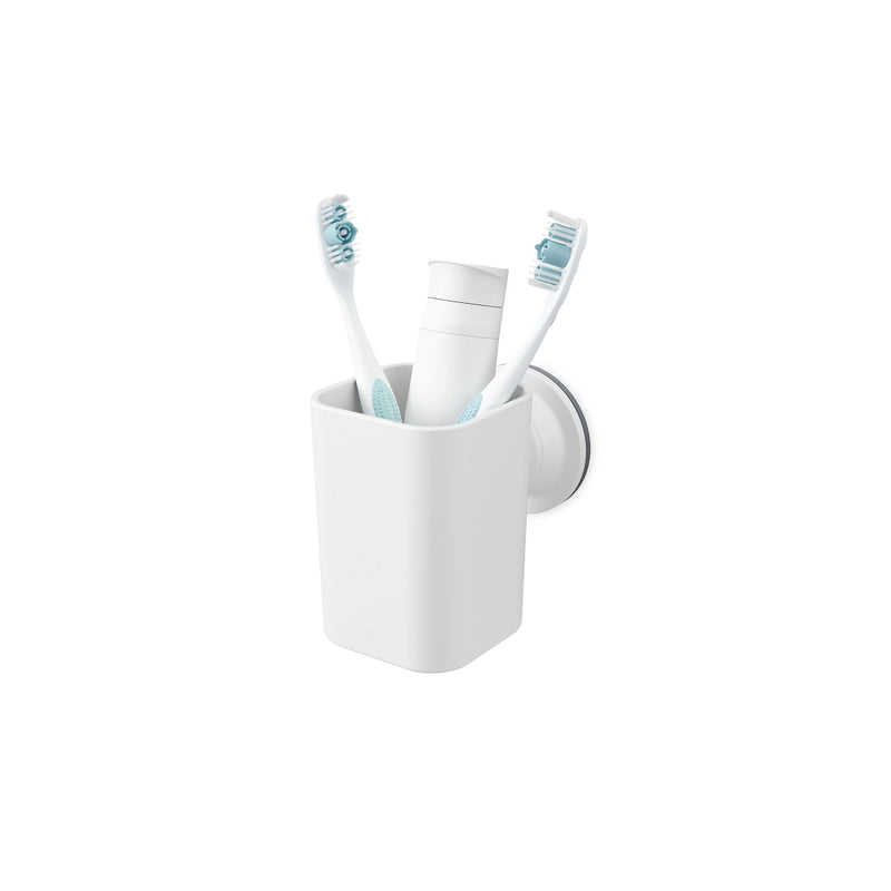 Flex Sure-Lock Toothbrush Holder