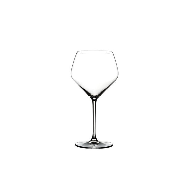 Extreme Gin Glasses, Set of 4
