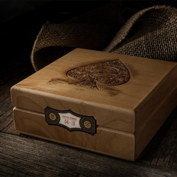Artisan Playing Cards Box Set - Modern Quests