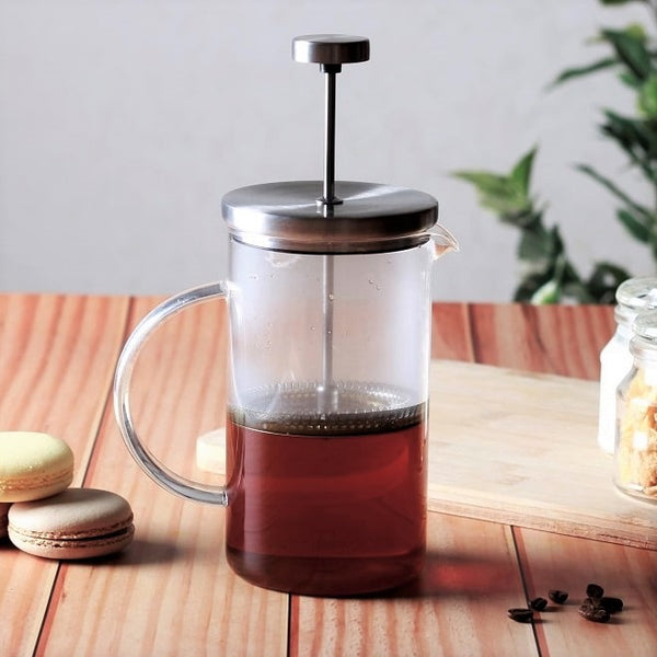 Essential French Press