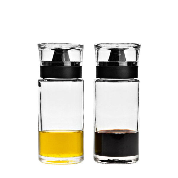 Cucina Oil & Vinegar Set