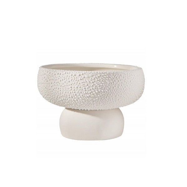 Pearl Decorative Bowl, Small