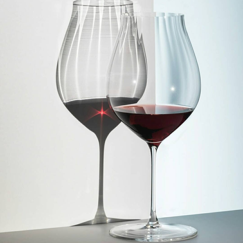 Performance Pinot Noir Glasses, Set of 2