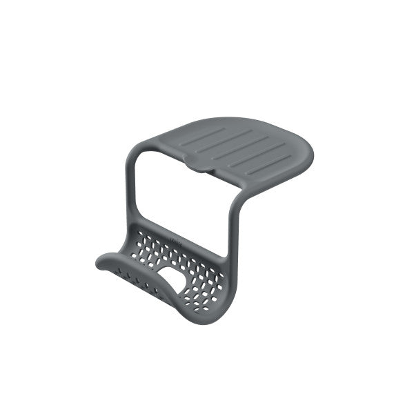 Sling Sink Organizer - Charcoal