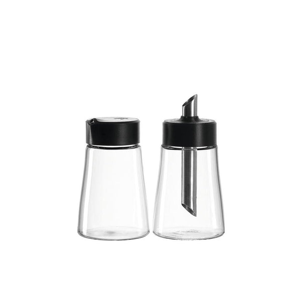 Senso Milk & Sugar Set