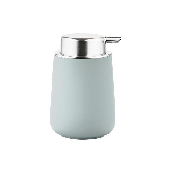Nova Soap Dispenser - Dusty Green