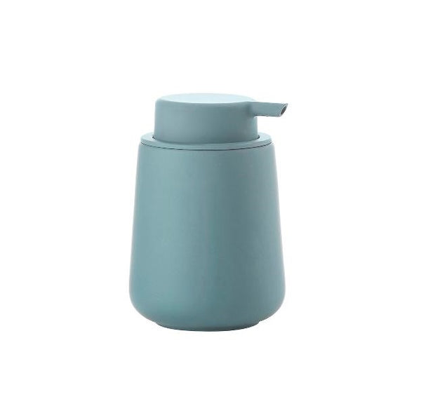 Nova One Soap Dispenser - Cameo Blue