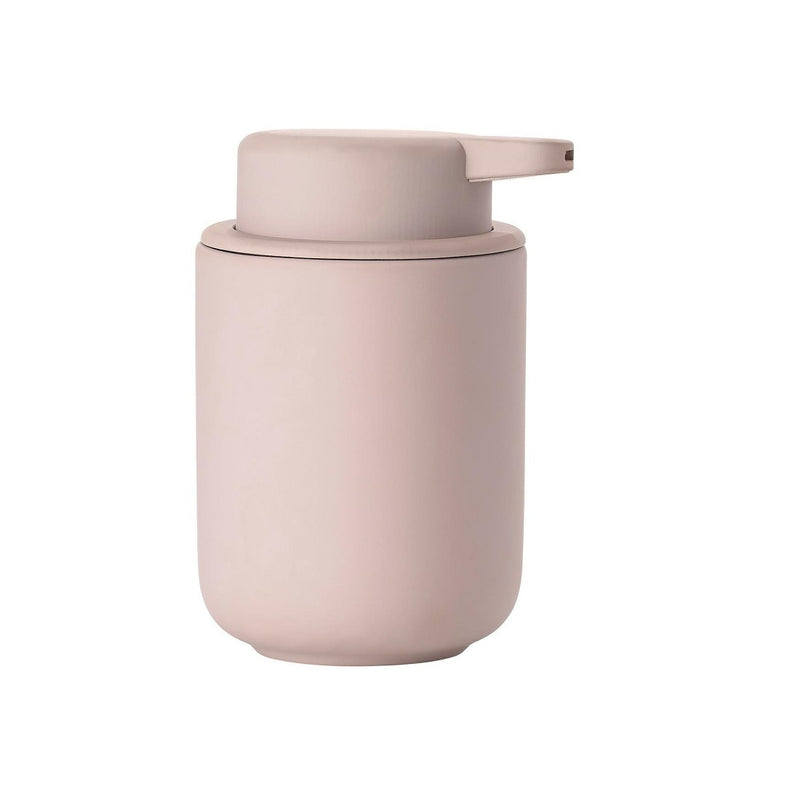 Ume Soap Dispenser - Nude