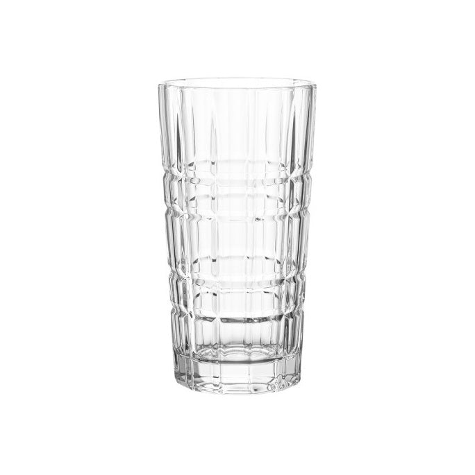 Spiritii Large Long Drink Tumblers, Set of 4