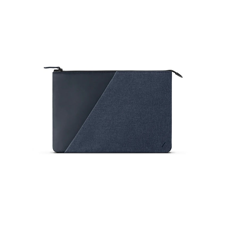 "Stow Sleeve for MacBook 13"" - Indigo"