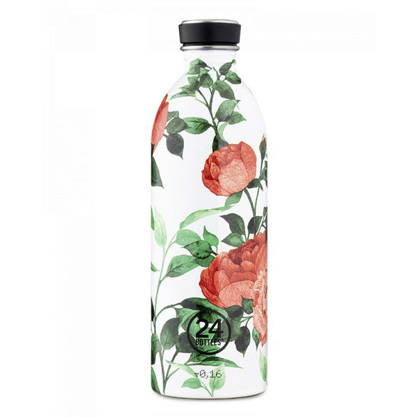 Urban Bottle 1000ml - Sweet Crime