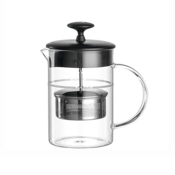 Caffe Tea Maker