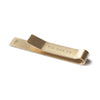 Tie Clip - Tie One On