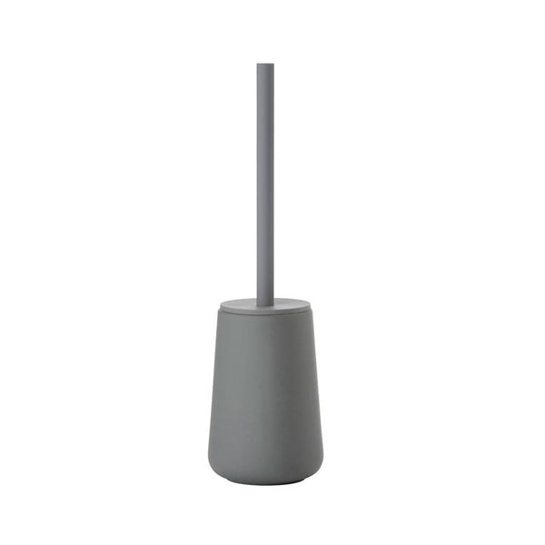 Nova One Toilet Brush - Grey