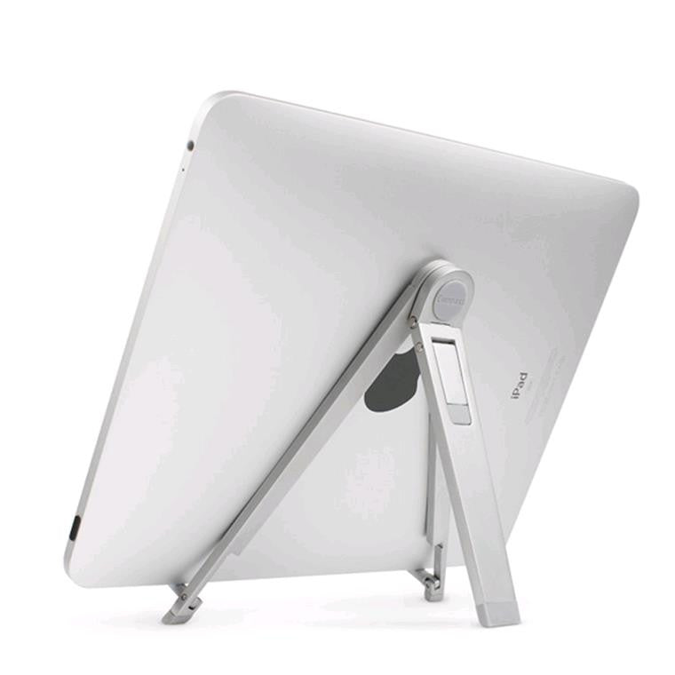 Compass 2 for iPad/iPad Mini - Silver