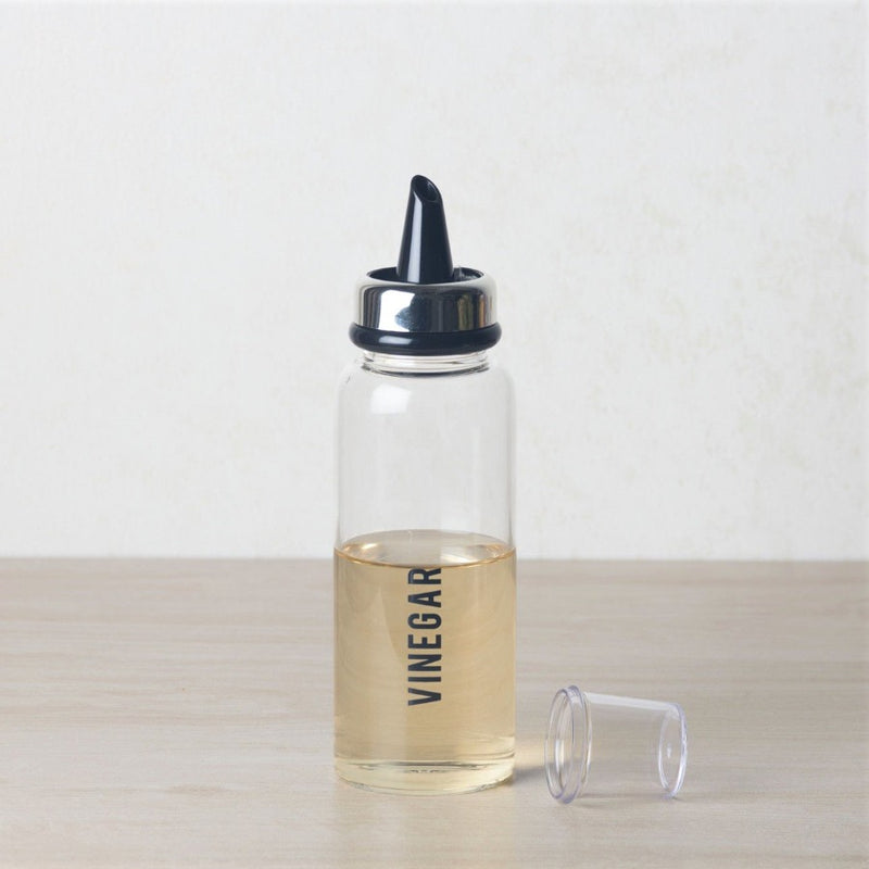 Essential Vinegar Bottle
