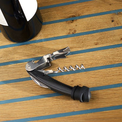 Wine Key Multi-Tool